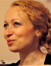 Olga Stępień - olga-stepien
