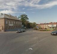 Widziałeś już swój dom w Street View? Teraz dostępna jest cała Polska.