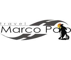 Marco Polo Usługi Transportowe Przewóz Osób Marek Miśta