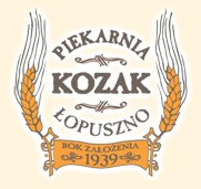 Piekarnia i Art. Spożywcze Aleksander Kozak