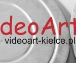 Video Art Michał Jarząb - wideofilmowanie i fotografia