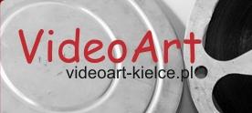Video Art Michał Jarząb – wideofilmowanie i fotografia