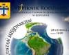 VI Piknik Rodzinny KSM'u - 22 czerwca, godzina 16:00