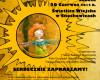 Święto Stracha w Snochowicach